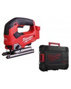 Milwaukee Fuel M18FJS-502X 18v Jigsaw BODY ONLY