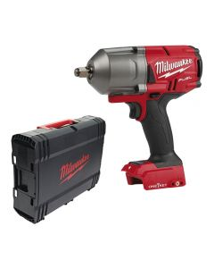 """Milwaukee Fuel M18ONEFHIWF12 18v 1/2"""" Impact Wrench BODY ONLY"""