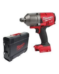 """Milwaukee Fuel M18ONEFHIWF34 18v 3/4"""" Impact Wrench BODY ONLY"""