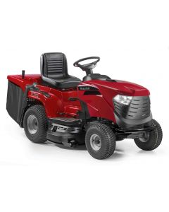 Mountfield 1538H Petrol Ride On Lawn Mower 98cm