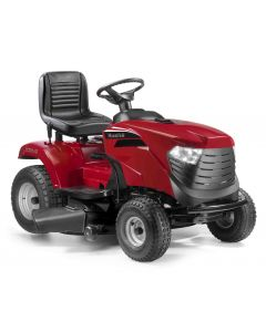 Mountfield 1538MSD Petrol Ride On Lawn Mower 98cm