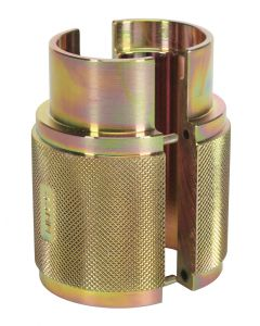 Sealey Motorcycle Fork Seal Drivers