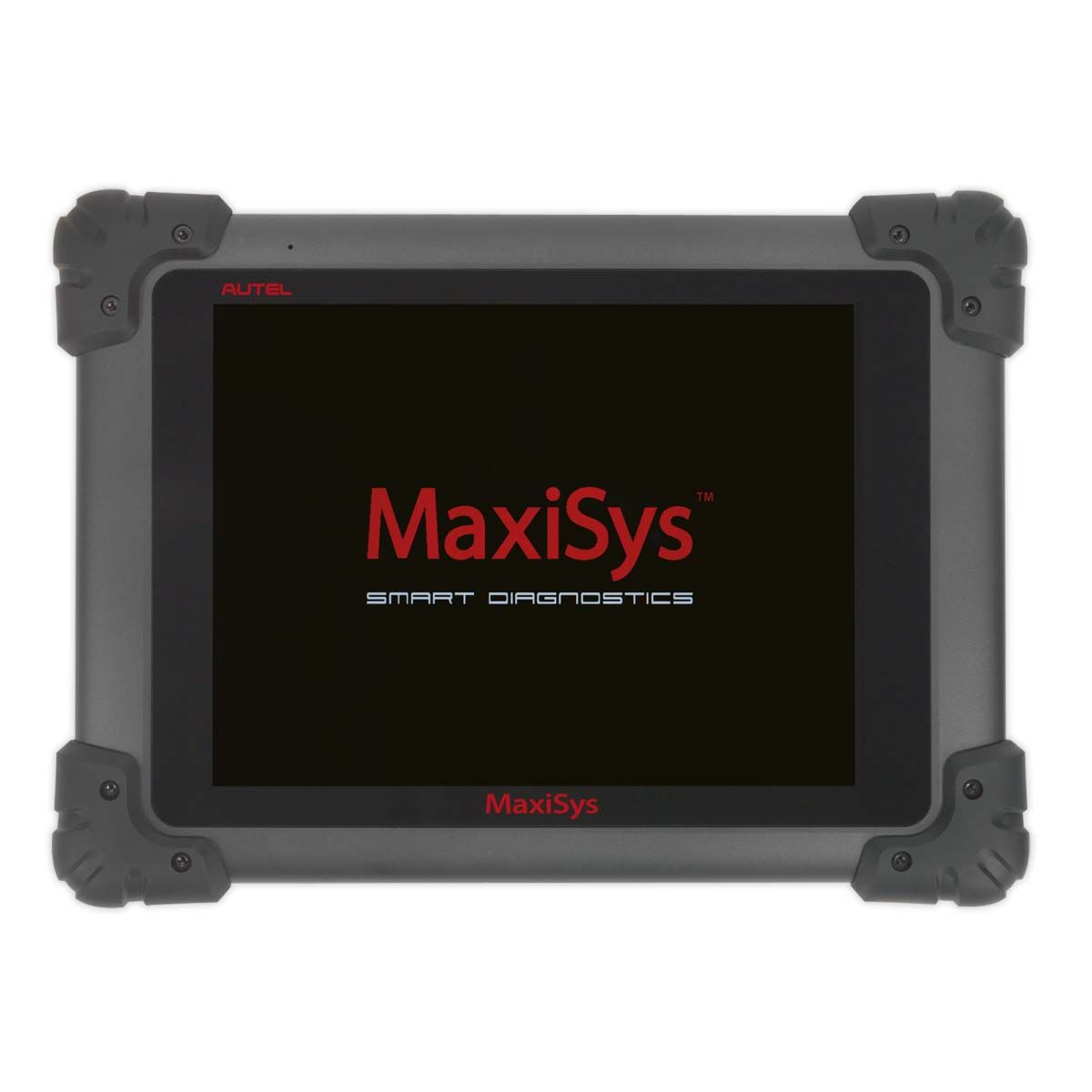 Sealey Autel MaxiSYS - Multi-Manufacturer Diagnostic Tool