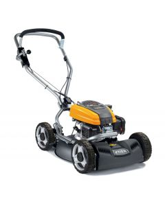Stiga Multiclip 50SX Self Propelled Petrol Lawn Mower 48cm