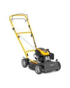 Stiga Multiclip 47S Self Propelled Petrol Lawn Mower 45cm