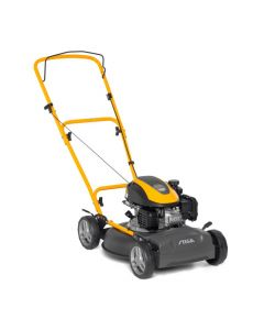 Stiga Multiclip 47 Petrol Lawn Mower 45cm