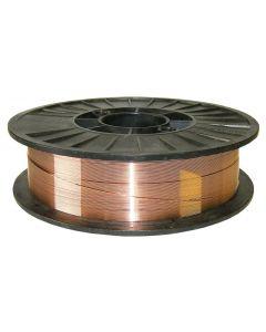 Parweld Mild Steel MIG Wire