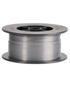 Parweld Flux Cored Gasless MIG Wire