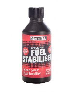 Stiga /  Mountfield 100ml Fuel Stabiliser