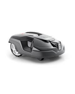 Husqvarna 310 Robotic Cordless Automower 1000m2