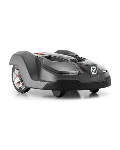 Husqvarna 450X X-Line Robotic Cordless Automower 5000m2