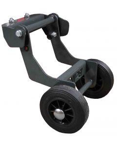Belle PCX12/36 PCX13/40 Detachable Wheel Kit
