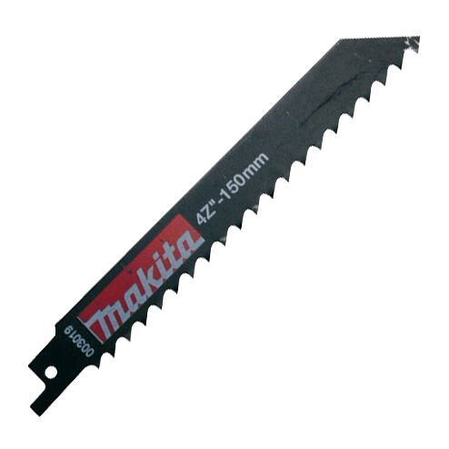 Makita P-04999 CV Reciprocating Blade For Wood
