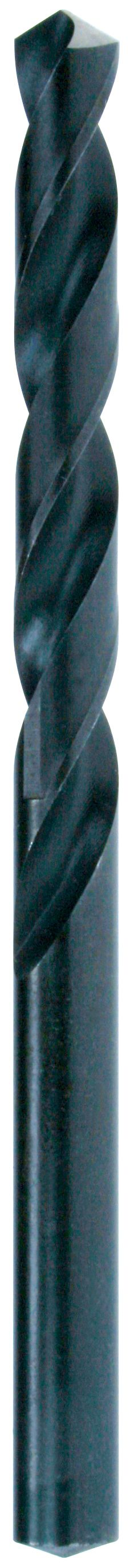 Makita HSS Ground Point Standard Drill Bits