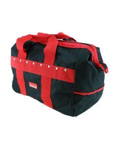 Makita Tradesmans Holdall Tool Bag