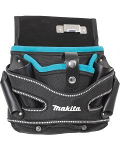 Makita Holster & Pouch - Drill