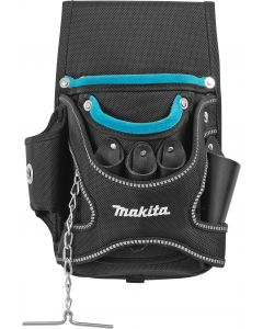 Makita Holster - Electricians'
