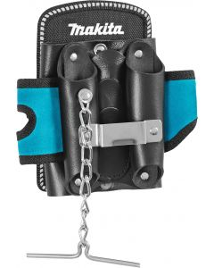Makita Holster - Electricians' Mate