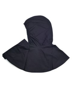 Parweld P3950 Flame Retardant Hood With Long Cape
