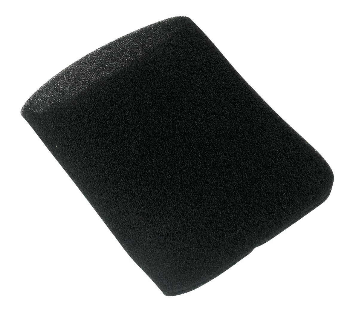 Sealey Foam Filter for PC100