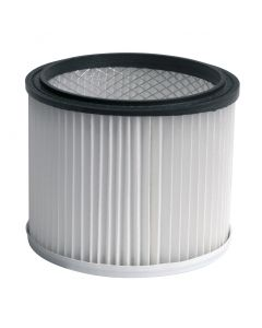 Sealey Cartridge Filter for PC310