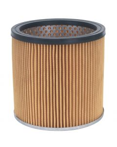 Sealey Cartridge Filter for PC477