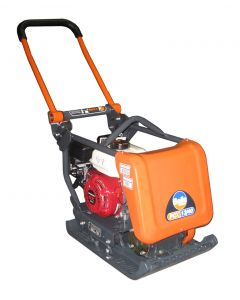 Belle PCX13/40 Midweight Petrol Plate Compactor