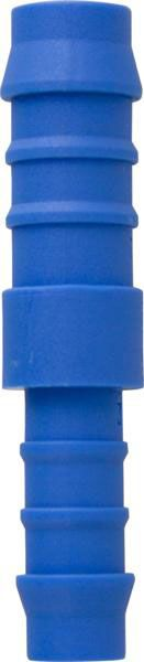 Nylon Hose Connector Reducers