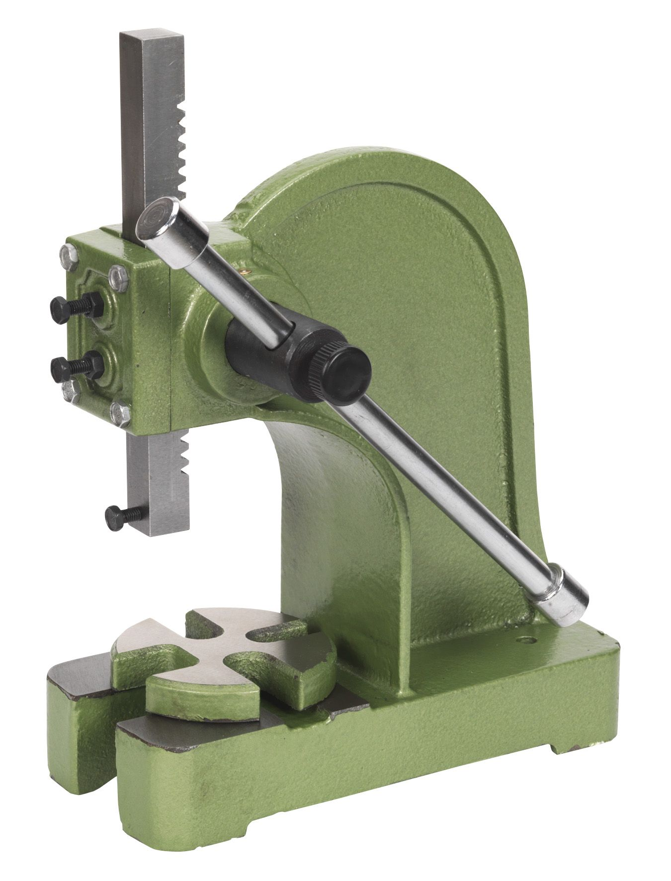 Sealey Arbor Press 0.5tonne