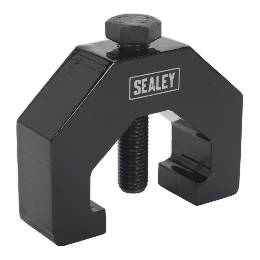 Sealey Steering Drop Arm Puller - Land Rover Defender 90, 110, 130
