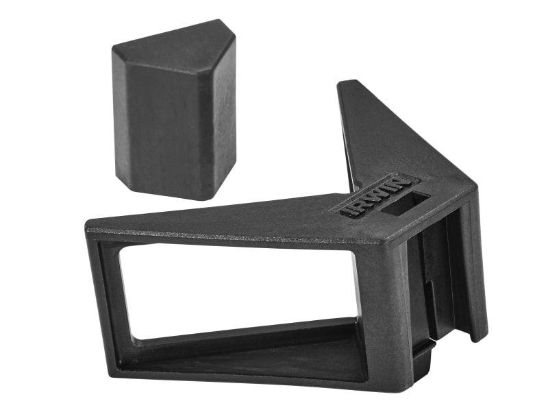 IRWIN Quick-Grip Corner Clamp Pads
