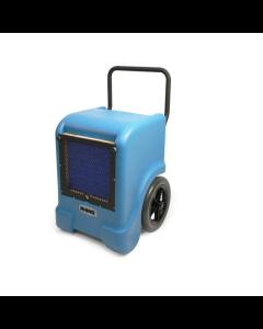 Rhino RD48 Dehumidifier 48 Litre Dual Voltage