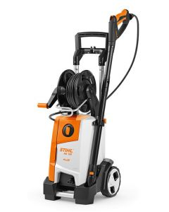 Stihl RE130 Plus 135 Bar Pressure Washer