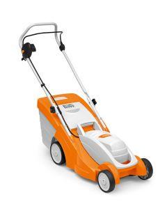 Stihl RME339 Electric Lawn Mower 37cm
