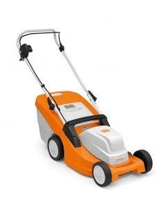 Stihl RME443 Electric Lawn Mower 41cm