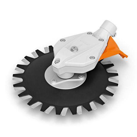 Stihl RG Rotary Cutting Head Tool Attachment