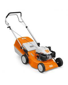 Stihl RM248 Petrol Lawn Mower 46cm