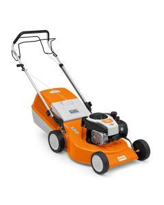 Stihl RM253T Self Propelled Petrol Lawn Mower 51cm