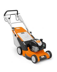 Stihl RM545VM Self Propelled Petrol Lawn Mower 43cm