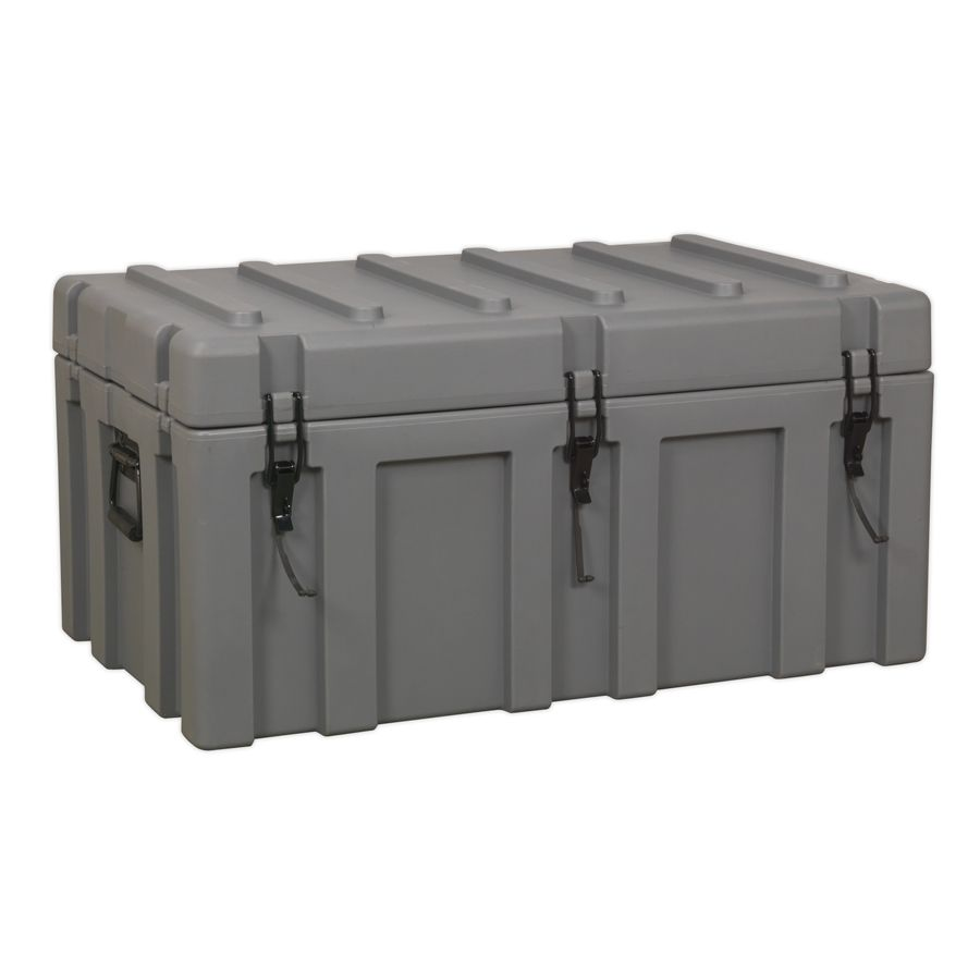 Sealey Rota-Mould Cargo Case 870mm
