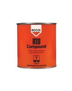 ROCOL RTD Compound 500g