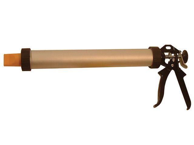 Roughneck Brick Mortar Gun