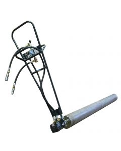 Belle Roller Striker Hydraulic Spinning Concrete Screed Drive Kit