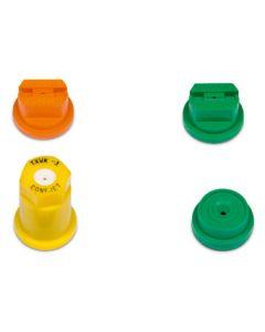 Stihl Nozzle Set