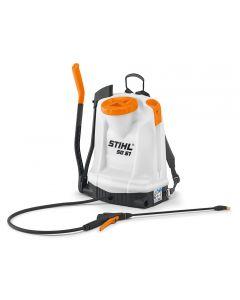 Stihl SG51 Manual Backpack Sprayer 12 Litre
