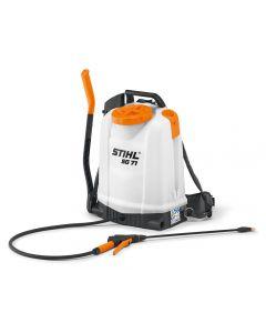 Stihl SG71 Manual Backpack Sprayer 18 Litre