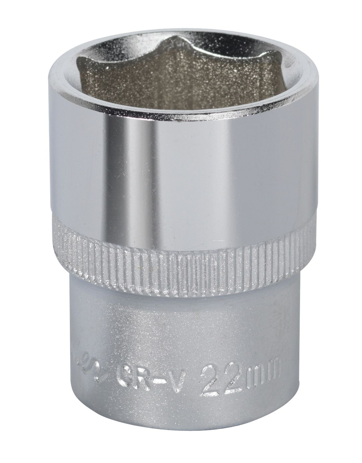 "Sealey WallDrive Sockets Metric 1/2"" Square Drive"
