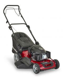 Mountfield S481PD Self Propelled Petrol Lawn Mower 48cm