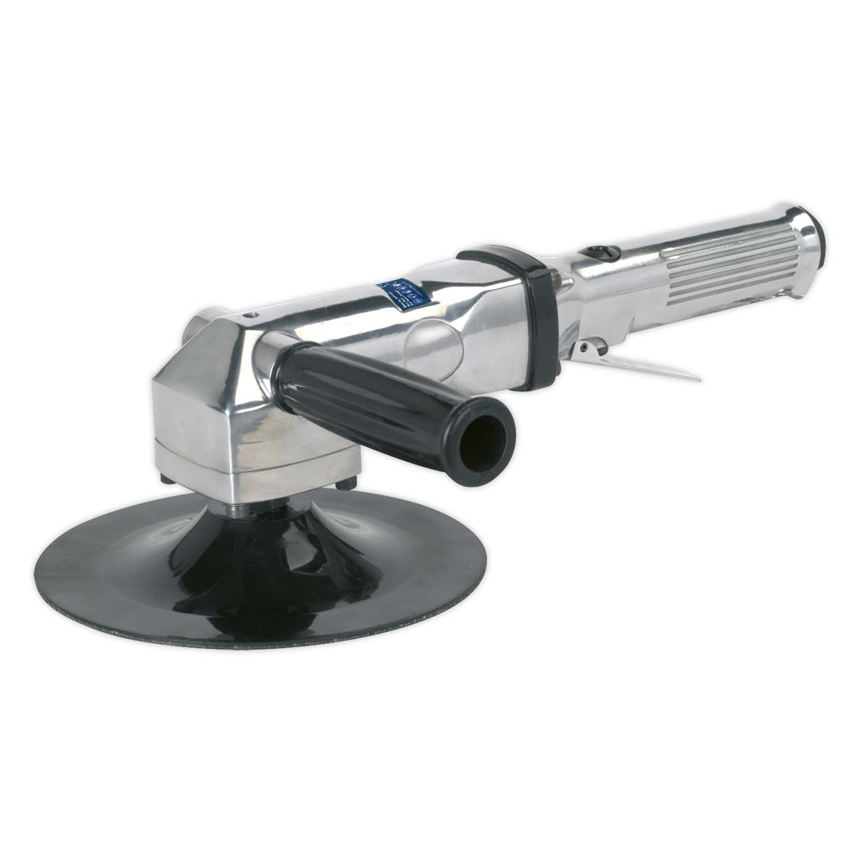Sealey Air Polisher Ø180mm 2500rpm