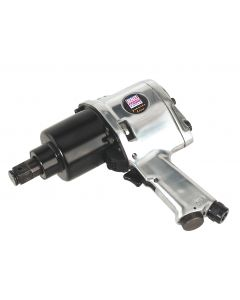 """Sealey Air Impact Wrench 3/4""""Sq Drive Super-Duty Heavy Twin Hammer"""